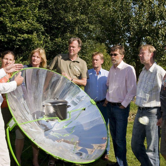 Bildung-Nachhaltige-Entwicklung-Kath Stapelfeld