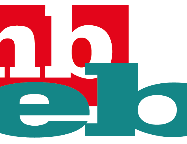 Nbeb Logo - Nbeb