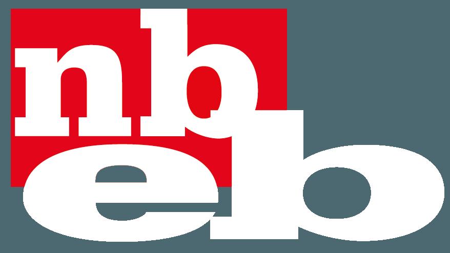 Erwachsenenbildung in Niedersachen und Hannover | nbeb