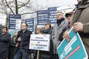 1-Prozent-Demo_Tobias-Eineder-17