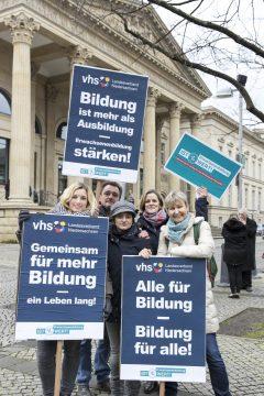 1-Prozent-Demo_Tobias-Eineder-31