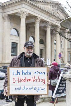 1-Prozent-Demo_Tobias-Eineder-38